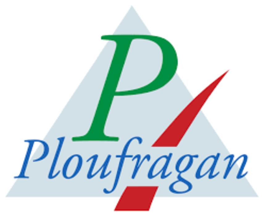 Ploufragan 0
