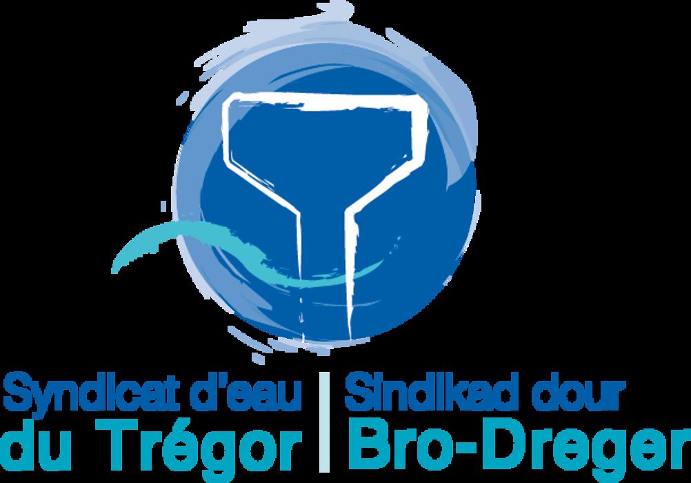 Syndicat d''eau du Trégor 0