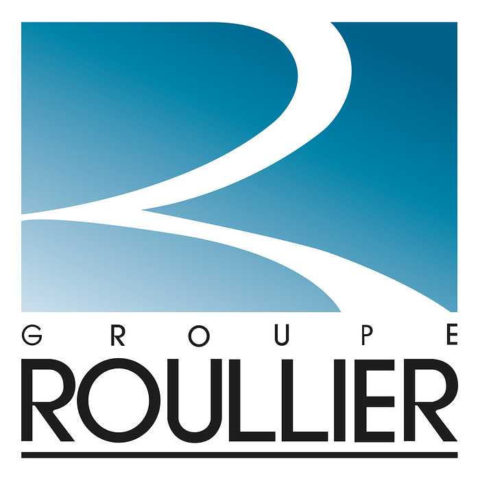 Roullier 0