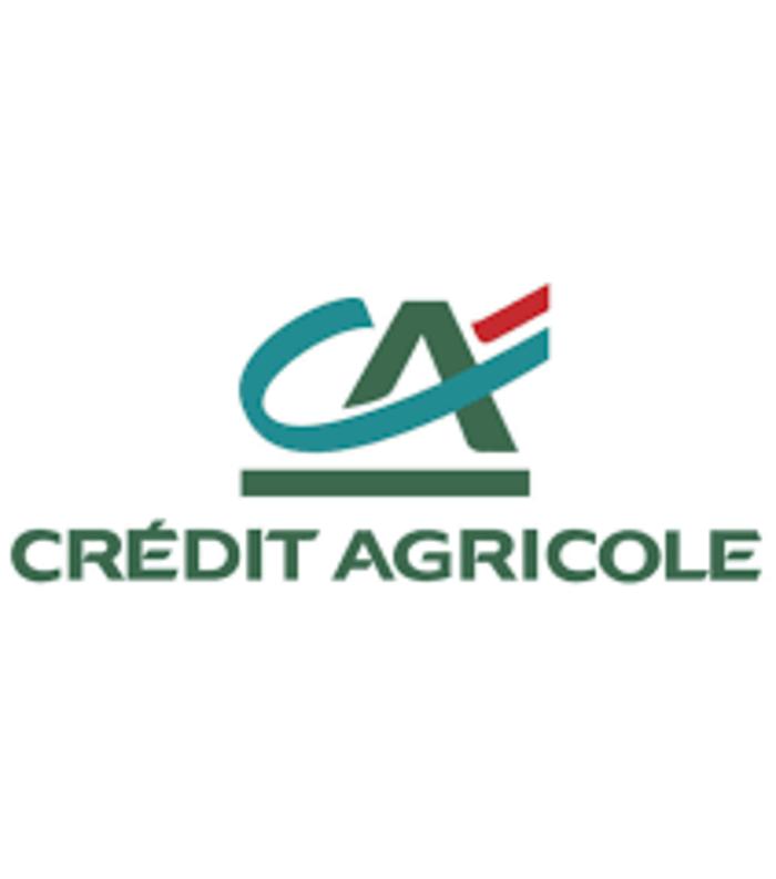 Crédit Agricole 0