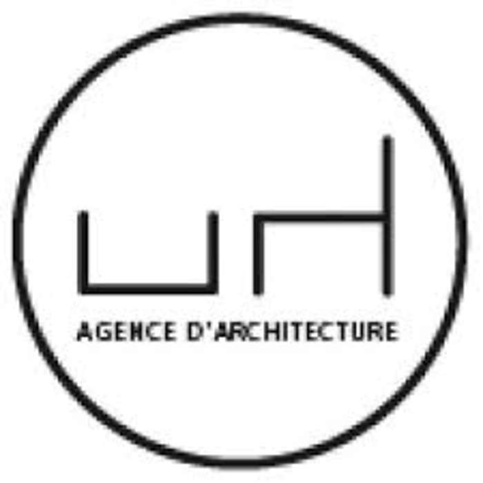 UH Agence d''architecture 0
