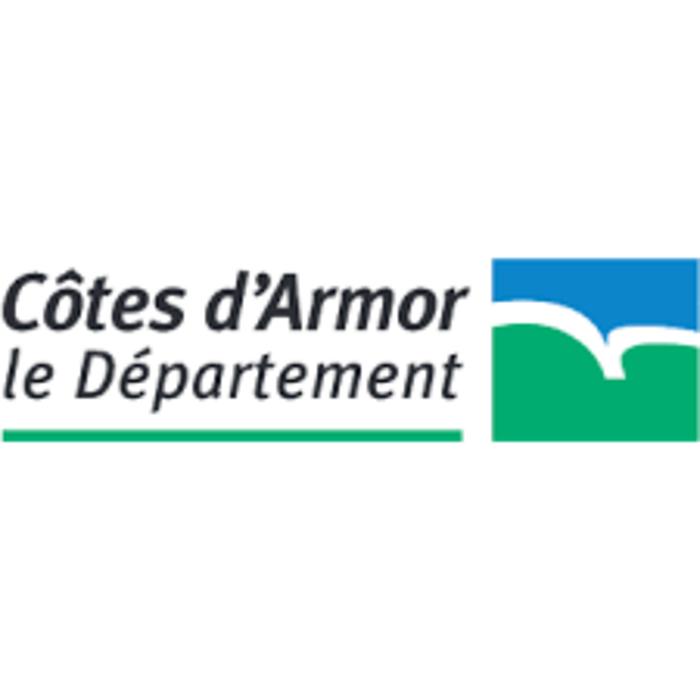 Côtes d''Armor le Département 0