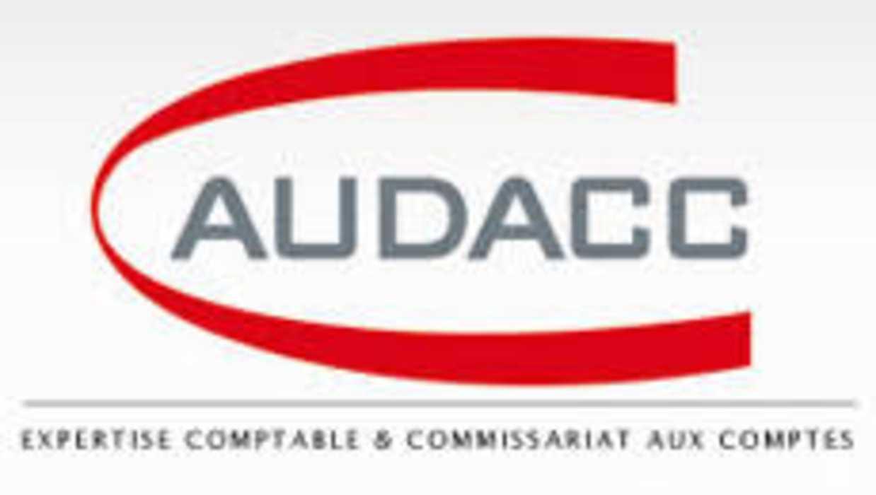 Audacc 0