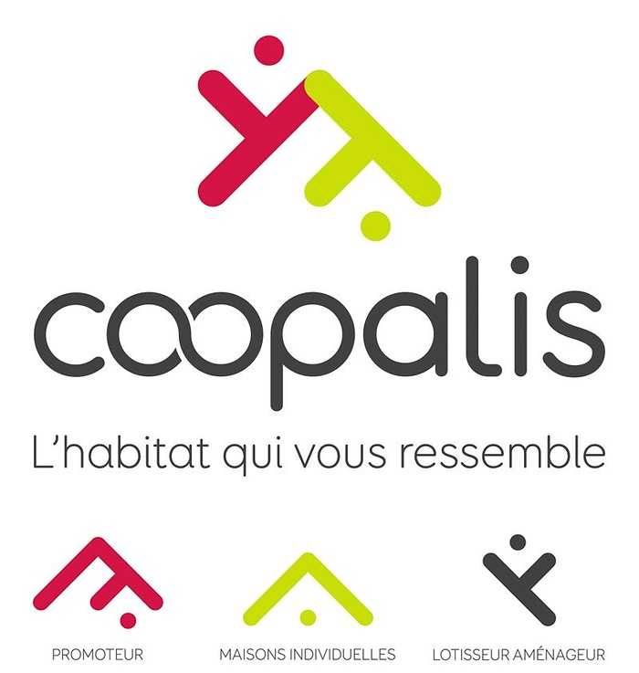 Coopalis 0