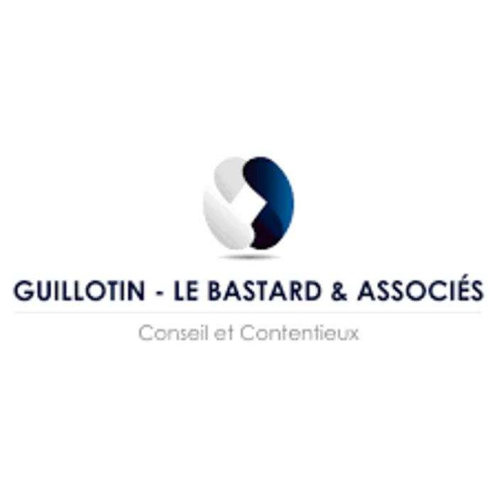 Guillotin - Le Bastard & Associés 0