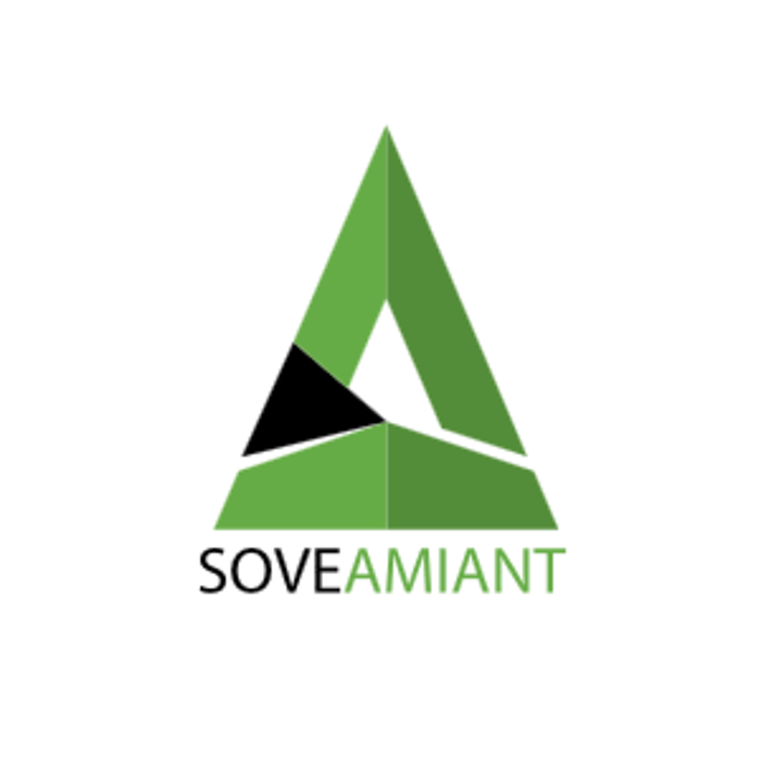 Soveamiante 0