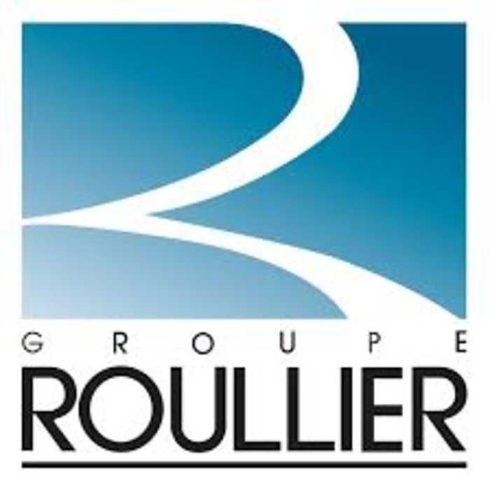 Groupe ROULLIER 0
