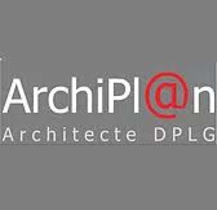 ArchiPlan 0