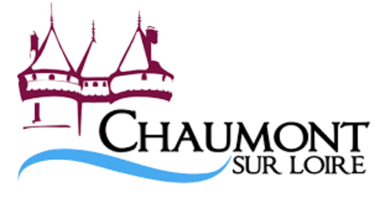 Chaumont sur Loire 0