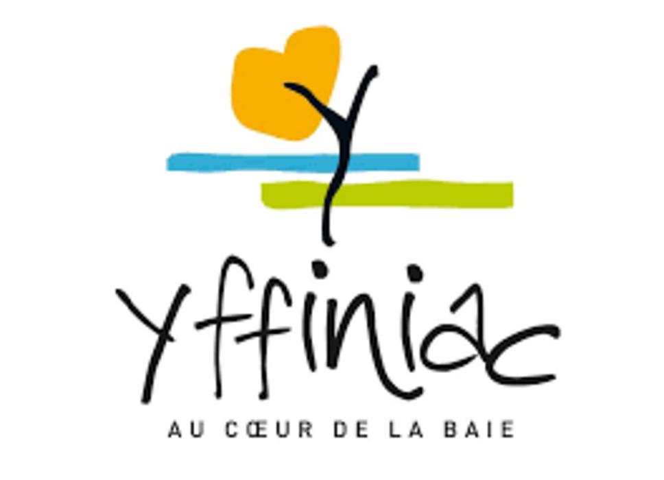 Mairie Yffiniac 0