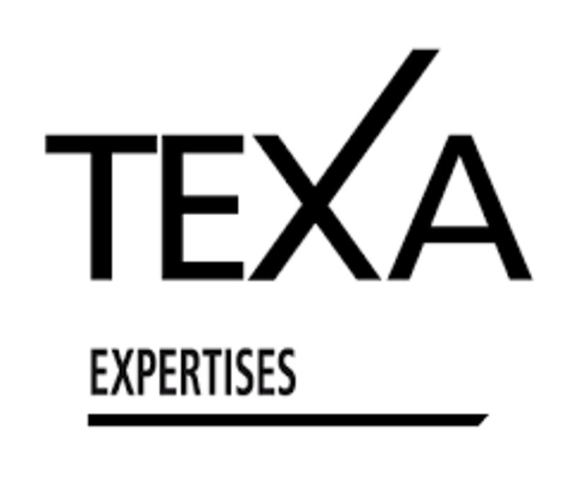 Texa 0